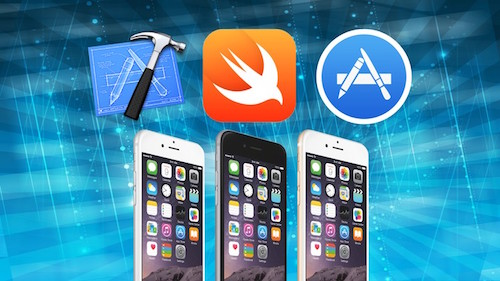Advanced Swift 2 iOS Boot Camp